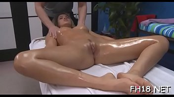 sex indianbath room Turkish couple try 69 position