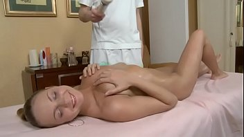 sexxx kapoor kharisma Housewife and bbc homemade