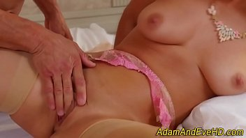 sucks on rides blonde hot and cock boat Retro blonde blasted with cum4