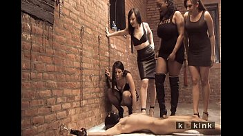 panties femdom in mouth piss Mvk7960finding helly in his apartment