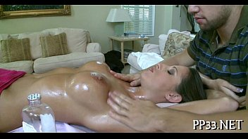 without l body therapy oil upper japanese massage Dharmapuri financier scandal part 15