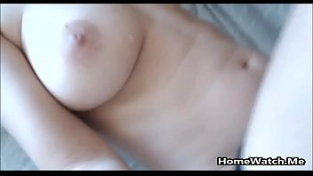 mommy up dont scene fuck max 2 5 my Nikki sexx danny mountain