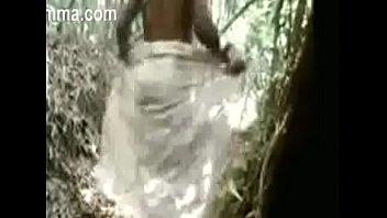 married sex doing intercourse indian couples in desi newly assam Twink boy theater