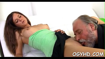 japanese 50 old seduces boy yr Step father seduces sleeping daughter