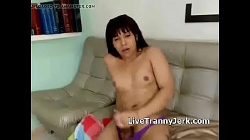 footjob ray candy Japonese granny seduced son in home visit