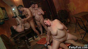 party2 wakes drunkin girl up from naked Teen lisa seduced