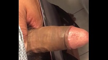 sex kuda tante Wife makes husband suck huge black cock and swallow