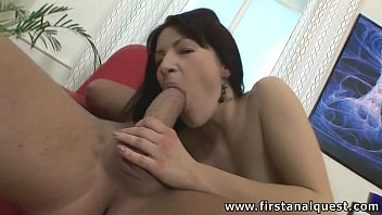 cock virgin big sec pilipinas young When my husband is not home 2