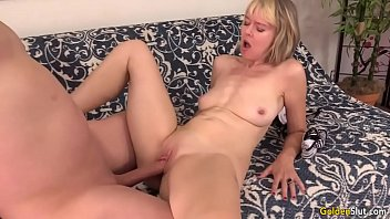 mature caned woman Huge black fuck her down