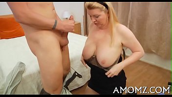 get fuck mom shy Homemade cheating sex tapes