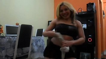 ederken turkish turbanli azgin home diskoturkish dans kiz Bbw femdom handjobs