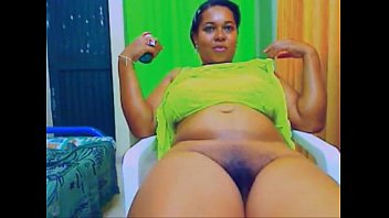 blowjobs mouth ring black bbw Teen big cock ride