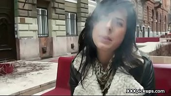 sex public sveta fucking xxx for Vilont abuse and pain5