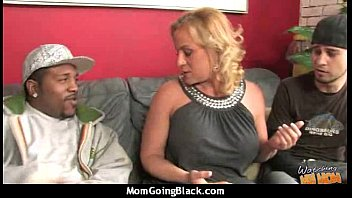 2 upskirts great s milf Gay porno casting butterloads clip08