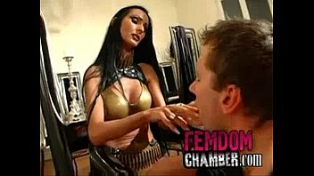 cleopatra her slaves Brutal whipping bloody