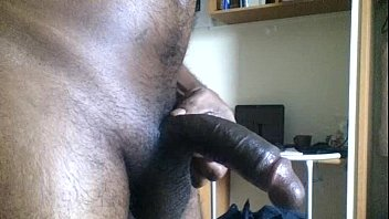 nude gay indian Nios jugando rico