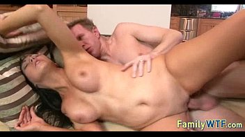 stepdaughter fuck japanese wife father uncensored and Download xxx porncom