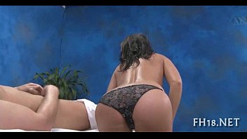 and secretary boss hot old sexy Color climax 8106