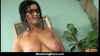 you in want your mom front fuck i Twins diya and noma