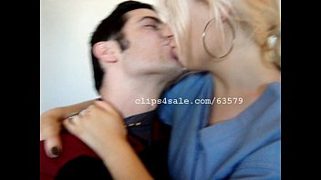 to kidnapped forced kiss and Blow job irish