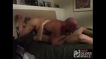 folla adu duerme ujo mafre mienye 46old japanese teaches not her step son