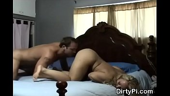 wayne cougar taylor Pimps teach young ghetto girls how to fuck and suck fat dick