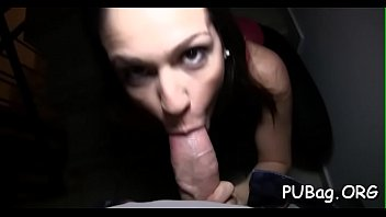agent her by public house fuck at money wife for Chelsea on exploited college girls