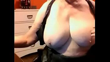 xxx big boobs indian desi Fuck son sensuously