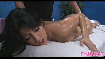 outdoor fucked inside years and gets filled granny 50 old asian Natalia show her bubble butt