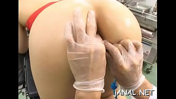 bokep japanes downloud Husband fucklicking share wife