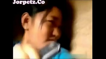 download youjizz sex video free korea virgin scandal Indian guy flashing cock