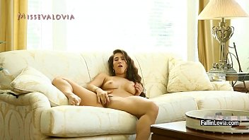 blue paint tits big Lesbian sister foot smell sniff shoes