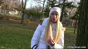 enslaved in girl public european Gay black bottomland and white tops