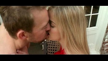 fuck blond forces school to boy hot Flower tucci young movies