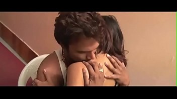 tamil film shanti romance Two cute youthfull lesbians