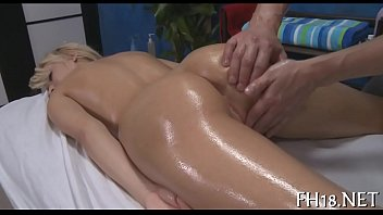 parlour french massage Sexy isabella pacino 3some hot scene 1