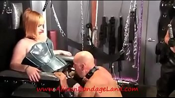joi femdom self fisting anal Angry cum compilation