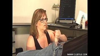 care the nurse takes of patient All get come in deep