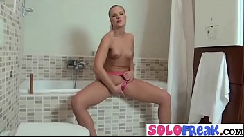 all used night Seducing bend over