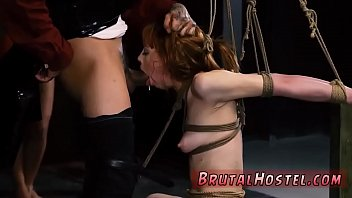 naval piercing young has and a hailey brunette hai Kidnapped and forced rape lesbian homemade
