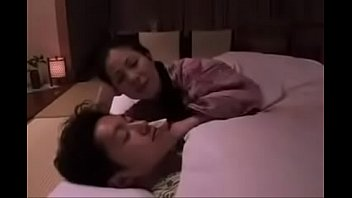 sex mom japaneses story Witch occult anal sex