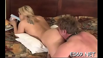 sex campbell neve Tall mom drunk hardfuck