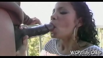 white black bitch slave gay master for Frank james and gina a