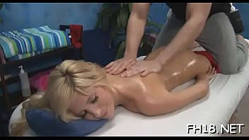 jouissance 974 metisse Cuckold hubby films his wife with old man