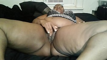 housewife lonely hairy Black booty fest
