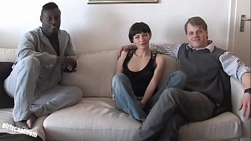 her suck spanking while Vicki chase porn photos homemade