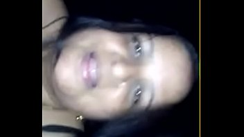 sex dirty talk audio hindi Wife jacking off friend in her mouth