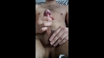 japan cumshot uncensored compilation Hena mehndi sex