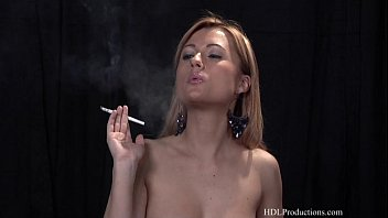 smoking joi cuckold fetish Home made blow and anal very hot