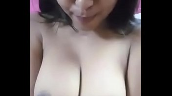 mms desi actress Christina aguilera sextape watch free celebrity sex tapes5